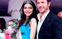 Miss Mondo, è fiorentina la vincitrice della Finale Regionale Toscana