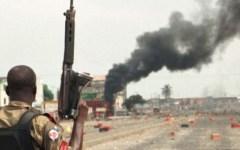 Terrorismo, Toscana: arrestata una famiglia albanese (5 persone) residente in provincia di Grosseto