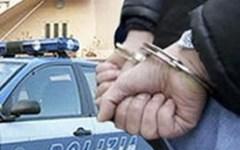 Criminalità, riconosce il suo rapinatore su facebook e lo fa arrestare
