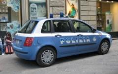 Assenteismo, arrestato impiegato del Comune di Lucca