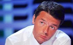 Contrordine, Renzi interrompe il tour europeo: «Mi sono stancato»