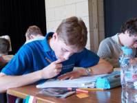 «Scuola Sicura Insieme», coinvolti 7.515 studenti fiorentini