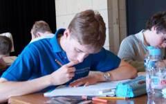 Scuola in Toscana: meno di un mese al ritorno sui banchi. Turismo, boccata d'ossigeno e una speranza