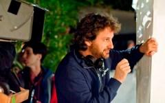 Cinema: Firenze celebra i 20 anni de «Il ciclone». Lunga intervista a Leonardo Pieraccioni