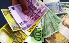 Banche: la prossima settimana i decreti per i risparmiatori truffati