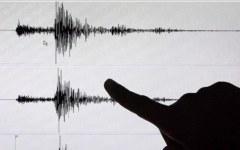Scossa di terremoto, paura a Firenze e Bologna
