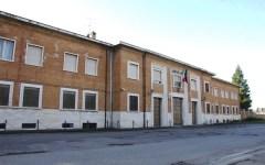 Esercito, operativa a Firenze la nuova divisione «Friuli»