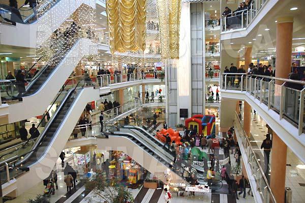Centro_commerciale1