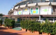 Olimpiadi: Giani candida Firenze e la Toscana per il 2028. Ma l'idea nacque dopo l'alluvione del '66