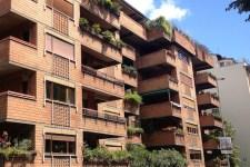 Dal 18 giugno parte la riforma del condominio