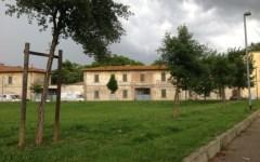 Viaggio nella Firenze abbandonata, ecco gli ecomostri della città