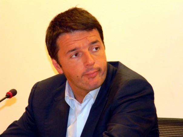 La replica di Matteo Renzi all'omelia del cardinale per San Giovanni