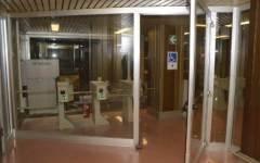 La banda del bancomat in trasferta da Napoli a Firenze