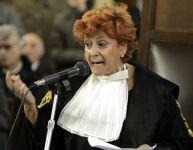 Ilda Boccassini ha fatto domanda per Capo Procura a Firenze