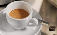 Firenze per due giorni diventa la capitale del caffè