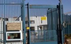 Botte ai detenuti nel carcere di Firenze, condannati tre agenti