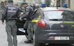 Droga: sgominata banda internazionale, 8 fermi