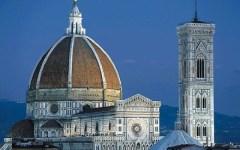 Firenze: musulmani alla messa in Duomo, domenica 31 luglio. L'invito di Izzedin Elzir a nome dell'Ucoii