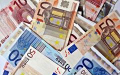 Toscana, fondo di 10 milioni per sostegno alle imprese