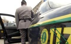 Pistoia: la  Guardia Finanza sequestra beni per 176 mila euro a un'azienda di Quarrata. Avrebbe simulato la crisi per ottenere la cassa inte...