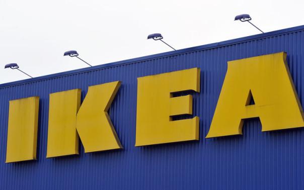 Ikea Pisa, i curriculum potranno essere inviati a partire dal prossimo 15 luglio