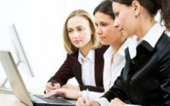 Lavoro, Toscana capitale delle imprese al femminile