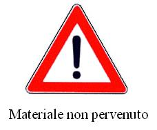 materiale_non_pervenuto