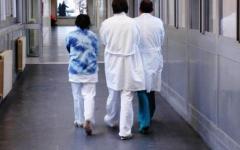 Nuova Sars, a Firenze 15 medici e infermieri sotto osservazione