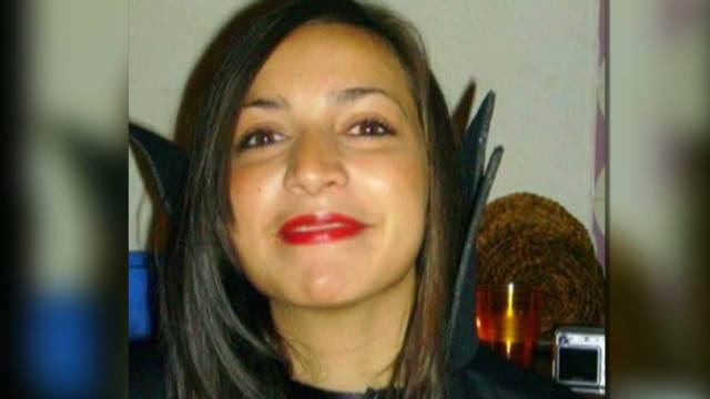 Meredith Kercher uccisa nella notte tra il 1 ed il 2 novembre 2007 a Perugia