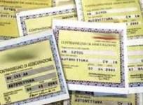 Truffa alle assicurazioni da oltre 1 milione di euro