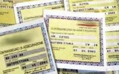 Tasse, Città metropolitana di Firenze: contro l'aumento dell'Rc auto, Forza Italia lancia una raccolta di firme