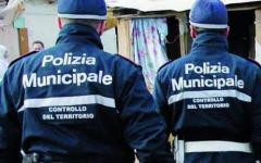 Capodanno a Firenze: troppi incidenti stradali. Due patenti ritirate. Sbanda e tampona 4 auto