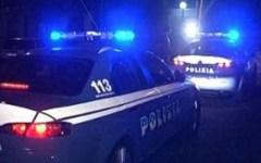 Firenze: marito e moglie svegliati dalla polizia. In casa c'erano stati i ladri