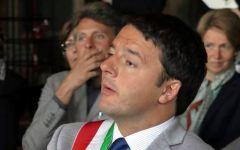 Renzi, sta con Letta e si appella ad Epifani