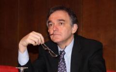 Piombino, Lucchini: Rossi contento dell'offerta algerina (ma non parla più degli indiani che aveva incontrato)