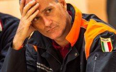 Terremoto in Lunigiana, Gabrielli: «Denunceremo chi fa allarmismi»