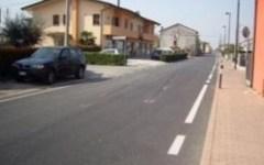 Ecco il catasto delle strade toscane
