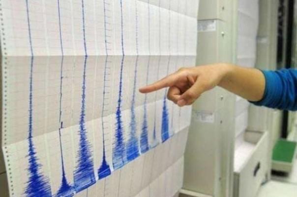 Stato d'emergenza per il terremoto in Garfagnana e Lunigiana