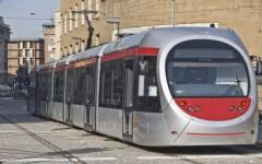 Tramvia Firenze: lo stato dei lavori aggiornato al 22 novembre