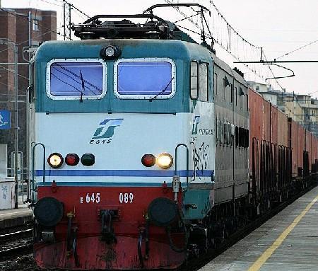 Troppi treni regionali soppressi in Toscana