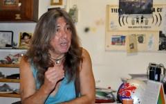 Firenze: morto Lorenzo Bargellini leader del movimento di lotta per la casa. Aveva 58 anni