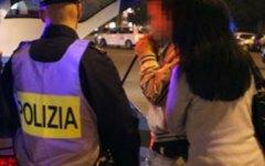 Firenze, guida in stato di ebbrezza: 243 automobilisti fermati in 10 mesi