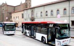 Firenze, Mobitickt: app per pagare via smartphone il biglietto di tram, bus e treno nei tratti urbani