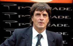 Siena, grande impresa sul campo dell'Avellino: 0-1