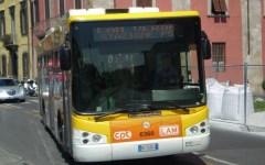 Toscana, treni e bus: la Carta Pegaso 2015 si rinnova gratuitamente