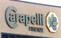 Carapelli, Simoncini: «Tenere la produzione in Toscana»