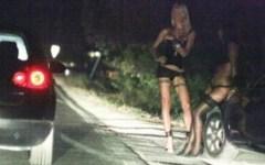 Prostituzione, europarlamentare toscano presenta quesito referendario su «case chiuse»