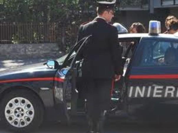 Truffatrice arrestata dai carabinieri di Monsummano