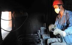 Lavoro, insufficienti le risorse per la cassa integrazione