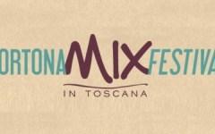 Saviano e Jovanotti chiudono il Cortona mix